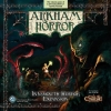 Arkham Horror: Innsmouth Horror Expansion ?>