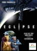 Eclipse: Rise of the Ancients ?>