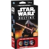 Star Wars: Destiny - Kylo Ren Starter Set ?>