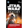 Star Wars: Destiny - Awakenings Booster Pack ?>