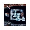Star Wars: Imperial Assault Skirmish Map - Nelvaanian War Zone ?>