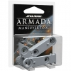 Star Wars: Armada - Maneuver Tool ?>