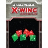 Star Wars: X-Wing Miniatures Game - Dice Pack ?>