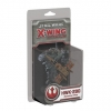 Star Wars: X-Wing Miniatures Game - HWK-290 Expansion Pack ?>