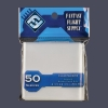 Fantasy Flight Card Sleeves (FFS65): Blue Series (70 x 70 mm) ?>