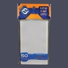 Fantasy Flight Card Sleeves (FFS66): Orange Series (70 x 120 mm) ?>