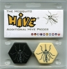 HIVE: The Mosquito  ?>