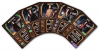 Firefly: The Game - Promo Cards ?>