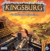 Kingsburg: To Forge a Realm ?>