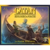 Catan: Explorers & Pirates - 5-6 Player Extension ?>