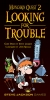 Munchkin Quest 2: Looking for Trouble ?>