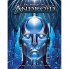 Netrunner: Worlds of Android ?>