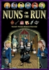 Nuns on the Run ?>