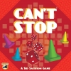 Can't Stop ?>