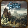 A Game of Thrones: The Board Game (Second Edition) (Dented Box) ?>
