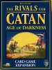 The Rivals for Catan: Age of Darkness ?>