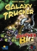 Galaxy Trucker: Another Big Expansion ?>