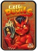 Little Devils ?>