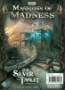 Mansions of Madness: The Silver Tablet ?>