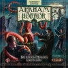 Arkham Horror: Dunwich Horror Expansion ?>