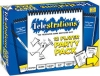 Telestrations: Party Pack ?>