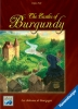 The Castles of Burgundy ?>