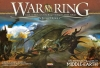 War of the Ring (second Edition) ?>