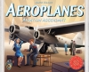 Aeroplanes: Aviation Ascendant ?>