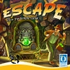 Escape: The Curse of the Temple ?>
