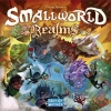 Small World Realms ?>