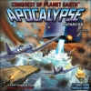 Conquest of Planet Earth: Apocalypse ?>