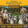 Agricola: All Creatures Big and Small ?>
