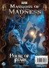 Mansions of Madness: House of Fears ?>