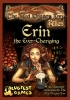 The Red Dragon Inn: Allies - Erin the Ever-Changing ?>