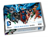 DC Comics Deck-Building Game ?>