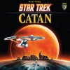 Star Trek: Catan ?>