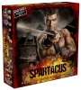 Spartacus: A Game of Blood & Treachery ?>