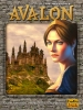 The Resistance: Avalon ?>