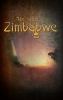 The Great Zimbabwe ?>