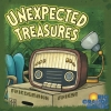 Unexpected Treasures ?>