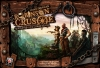 Robinson Crusoe: Adventures on the Cursed Island & Voyage of the Beagle expansion (Bundle) ?>