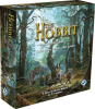 The Hobbit Card Game ?>