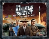 Manhattan Project: Second Stage ?>