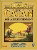 The Rivals for Catan: Age of Enlightenment ?>
