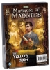 Mansions of Madness: The Yellow Sign ?>