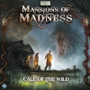 Mansions of Madness: Call of the Wild ?>