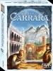 The Palaces of Carrara ?>