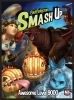 Smash Up: Awesome Level 9000 ?>