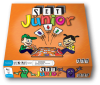 Set Junior ?>