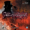 Letters from Whitechapel ?>